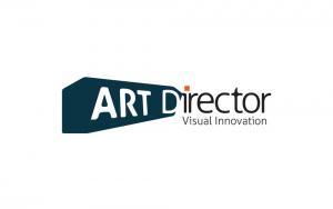 מיתוג עסקי - עיצוב לוגו - ArtDirector