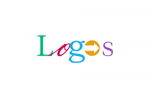מיתוג עיסקי - עיצוב לוגו